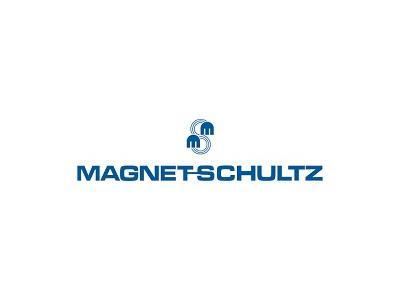فروش انواع محصولاتMagnet-schultz  مگ نت شولتز )مگ نت شولتز آلمان ) (www.Magnet-schultz.com)