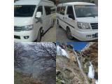 ون دربست اصفهان
