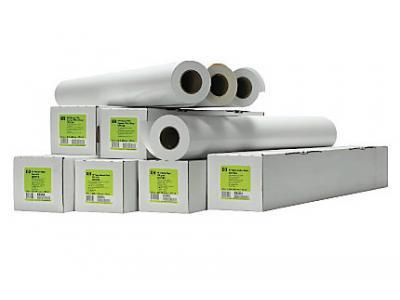 فروش انواع کاغذهای رول و جوهر دستگاههای اکوسالونت