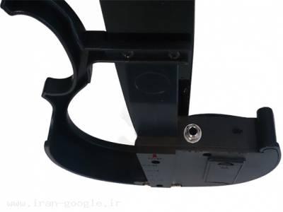 فروش ویولن الکتریک Zinn V200 کپی یاماها