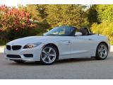 موسسه اجاره خودرو سامی رنت ارائه دهنده خودرو های روز دنیا با قیمت مناسب و تخفیفات ویژه