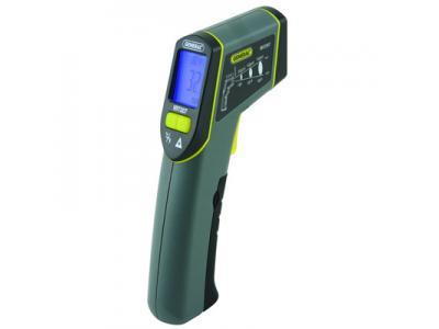قیمت ترمومتر لیزری یا حرارت سنج غیر تماسی