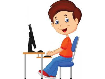 آموزش برنامه نویسی به کودکان و نوجوانان