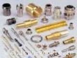 کارگاه صنعتی فلق ، تولید قطعات صنعتی ، تولید قطعات صنعتی با دستگاه CNC