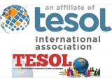موسسه زبان ارا نماینده ی انحصاری  Tesol Canada در شرق تهران