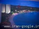 فروش امتیاز اندیشه ایرانیان منطقه 22