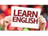 مکالمه تضمینی زبان انگلیسی مقدماتی تا پیشرفته