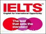 تدریس خصوصی زبان ایلتس IELTS تافل TOEFL مکالمه - (تهران)