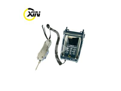 Oxin Fiber Microscope OFM-100