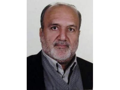 طب سنتی حکیم علیرضا رنجبر قدیمی ترین شاگرد مرحوم استاد سید باقر حکیم