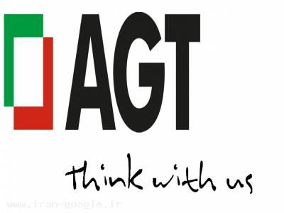 واردات هایگلاس های ترک با برندهای AGT ISIK PROFILSAN WOOdMarkt
