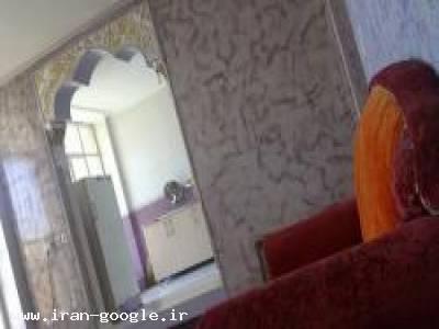 اجاره سوئیت و منزل مبله در شیراز