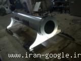 تولید و فروش انواع دستگاههای قالیشویی09154147765