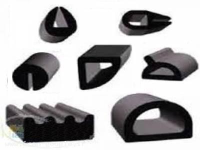  نوار تابلوئی ،عایق بست کابل ، نوار فرم ،لوله عایق(ماکارونی) ،روکش سیم و کابل و خرطومی فلزی