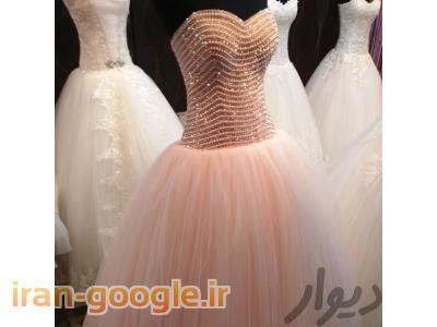 اجاره لباس شب  لباس عروس لباس نامزدی و حنابندان