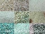 مواد کندری و گرانول نایلون صنعتی