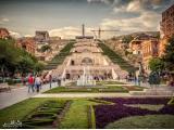 تور گردشگري ارمنستان