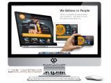 سئو سایت و بهینه سازی سایت با گروه مشاوران بازاریابی اینترنتی جَم