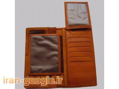 مدل کیف مردانه چرمی ، کیف زنانه ، ست چرمی ، چرم ناب