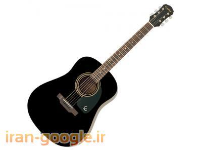 تدریس خصوصی گیتار در تمام سطوح  یک جلسه رایگان