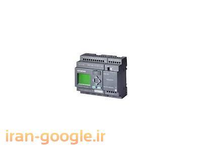 ارائه خدمات اتوماسيون صنعتي و نصب PLC روي ماشين آلات
