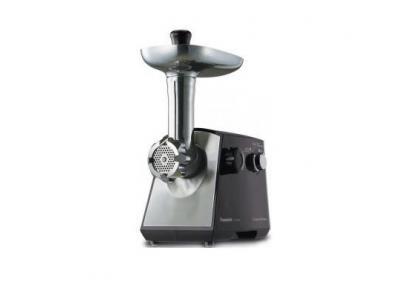 چرخ گوشت پاناسونیک MK-ZG1500
