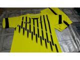 تولید کننده پیراهن و شورت فوتبال، والیبال، بسکتبال و پیراهن شماره دار باشگاهی و ملی