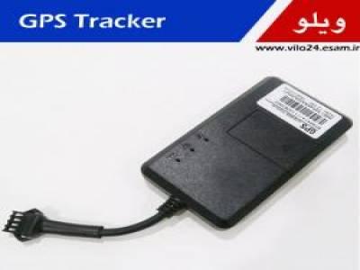 دزدگیر ردیاب GPS (مخصوص خودرو و موتورسیکلت)
