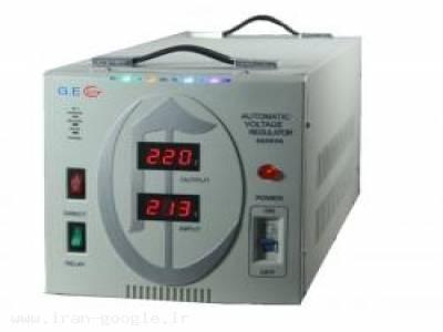 استابلایزر تثبیت کننده ولتاژ