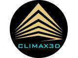 دوره های تابستانی آکادمی تخصصی معماری . طراحی سه بعدی  climax3d