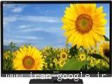 ال ای دی سه بعدی LED TV 3D 46 HX925 ، ال ای دی شارپ SHARP LED3D 40 LE830