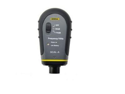 قیمت کالیبراتور صوت سنج – کالیبراتور سطح صوت Sound Level Calibrator