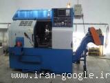 خرید ماشین آلات صنعتی، فروش ماشین آلات صنعتی
