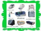 تجهیزات پزشکی نگهداری بیمار در منزل