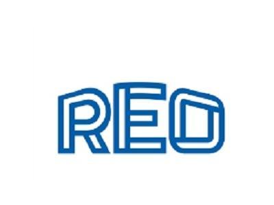 فروش انواع محصولات REO  رئو آلمان (www.reo.de )