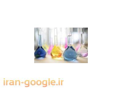 وارد کننده امونیوم بای فلوراید چینی - شیمیایی برتر