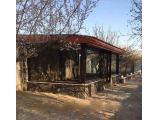 1000 متر ویلا باغ با بنای بسیار خاص و شیک