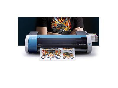 دستگاه چاپ و برشRoland BN-20