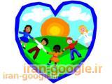 خدمات جشن کودک تولد، مهد، مدرسه و ارگانی