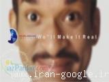 آموزشگاه زبان گلدیس - (تهران)