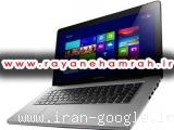 فروش فوق العاده ی لپ تاپ Lenovo Z400