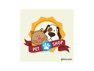 فروش عمده وجزئی لوازم حیوانات خانگی