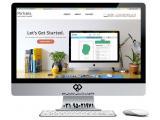 آنالیز کلمات کلیدی و سئو سایت با گروه مشاوران بازار یابی اینترنتی جَم