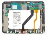 آموزش تعمیر تبلت موبایل اصفهان