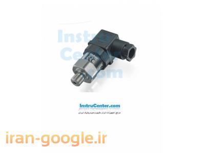 فروش / خرید ترانسمیتر فشار ترافگ Trafag / پرشر ترنسمیتر Pressure transmitter