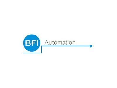فروش انواع محصولات  BFI بي اف آي آلمان (www.bfi-automation.de)