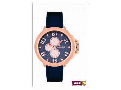 فروش ساعت مچی تبلیغاتی