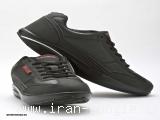 کفش پرفکت استپس سری 2013 اصل