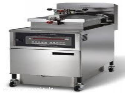تجهیزات آشپزخانه ، خدمات راه اندازی