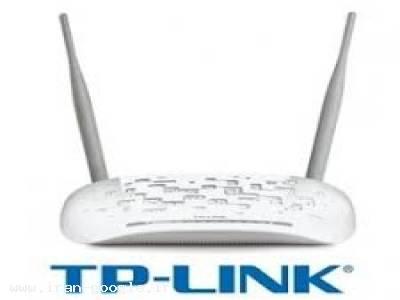 فروش مودم ADSL با پائین ترین قیمت بازار